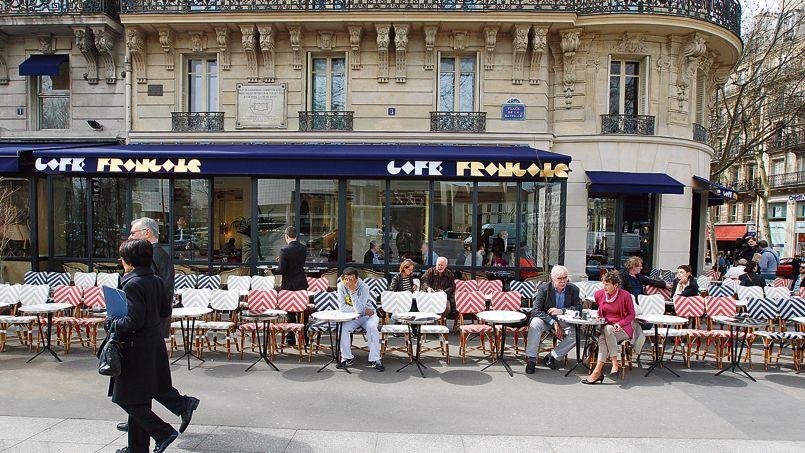 Результат пошуку зображень за запитом cafe place