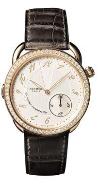 d7026f470751 Baselworld   ces concepteurs de montres qui aiment (vraiment) les femmes