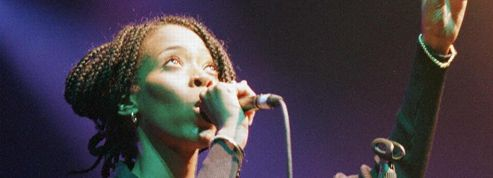 Teri Moïse La Chanteuse Des Poèmes De Michelle Est Décédée