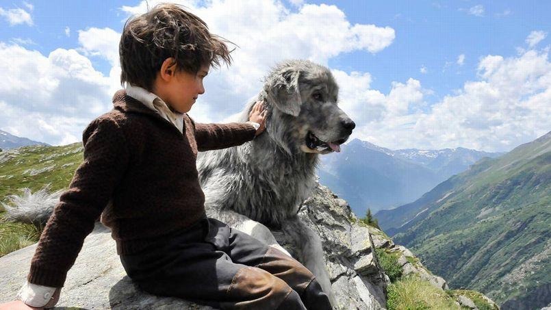 BENJI LA FILM GRATUIT TÉLÉCHARGER MALICE
