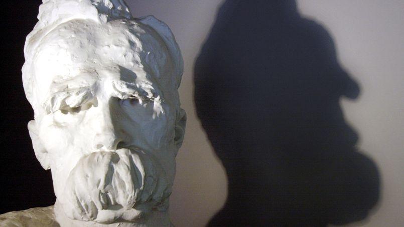 Citation Nietzsche Ainsi Parlait Zarathoustra : Nietzsche sa pensée en dix citations