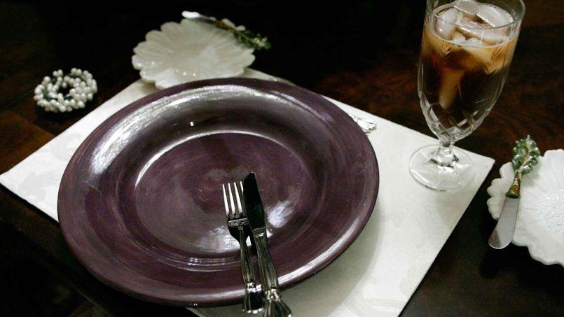 restaurant branch de paris un placement la t te du client. Black Bedroom Furniture Sets. Home Design Ideas