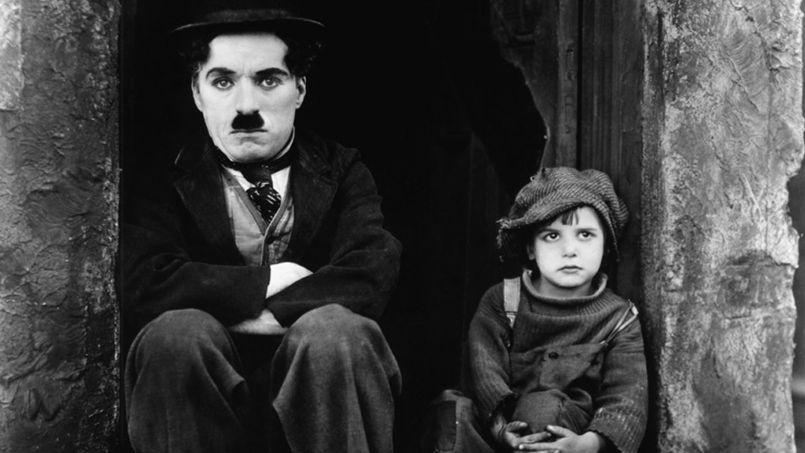 """Résultat de recherche d'images pour """"chaplin  enfant"""""""