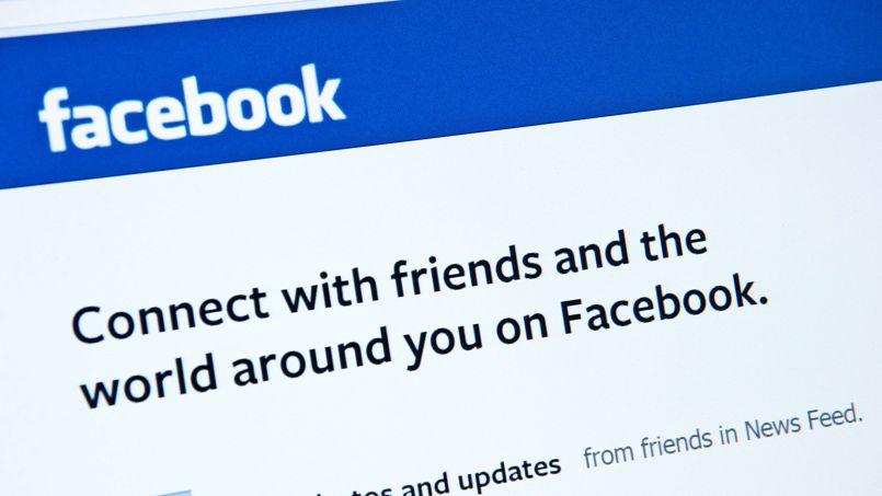 rencontre sur facebook témoignage