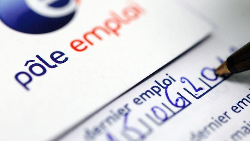 Comment Pôle Emploi Tente De Détecter Les Fraudes à L