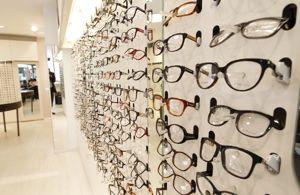 Polémique sur le prix des lunettes ba053b17f2a5