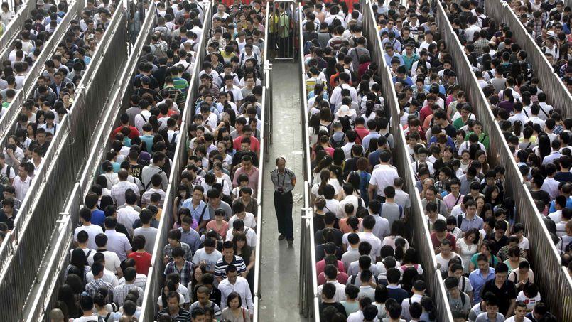 """Résultat de recherche d'images pour """"meilleur métro, Pékin,"""""""