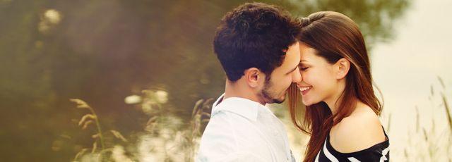 dâge moyen femme mariée recherche homme jeune de 20