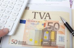 France Allemagne Espagne Les Ecarts Entre Salaire Brut Et Net