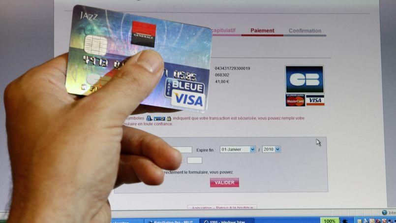 Comment Reagir A Un Debit Frauduleux Sur Votre Compte Bancaire