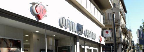 Optical Center veut détrôner Optic 2000 et Audika 97bf776c1d83