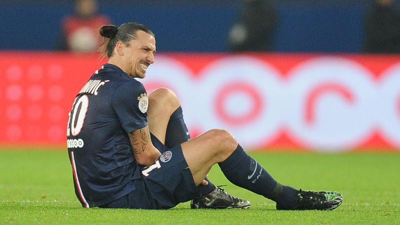 Ses Pour 10 Veut D'euros Chaussures Millions Ibrahimovic dCoeBxr