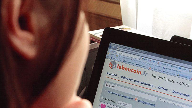Le Bon Coin Augmente Ses Tarifs Pour éloigner Les Vendeurs