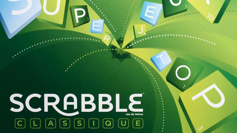 VERIFICATEUR SCRABBLE TÉLÉCHARGER