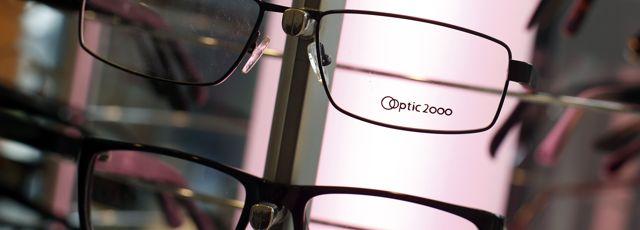 Fraude aux mutuelles  Optical Center prêt à négocier avec Optic 2000 d11999c1c4d9