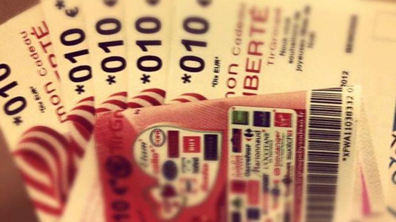 Comment Transformer Vos Chèques Ou Cartes Cadeaux En Argent