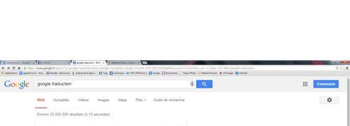Google Par Traduit Moncler «doudoune» Quand On8XN0kwP