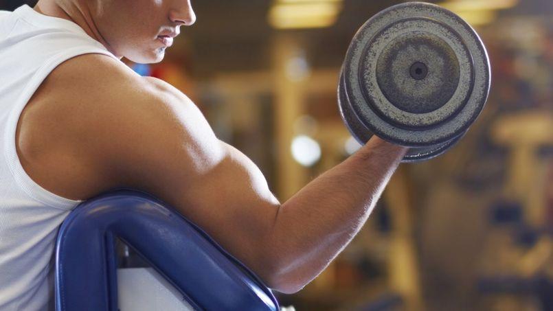 5 conseils pour muscler ses bras 6e7953d78ce