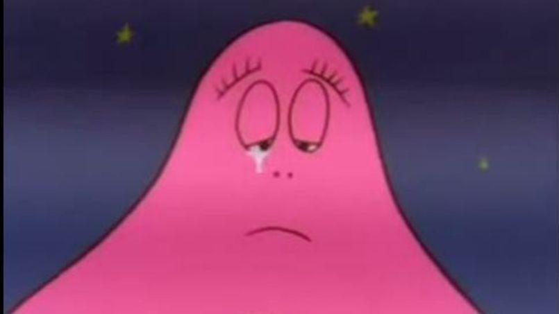 Les Barbapapa Pleurent La Mort De L Un De Leurs Créateurs
