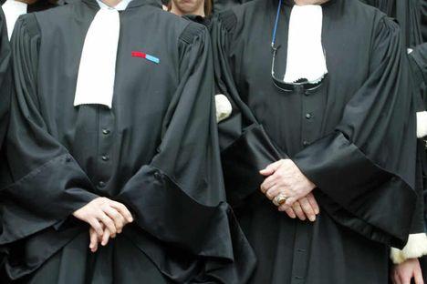 Couple enfants protection juridique imp ts for Protection juridique axa