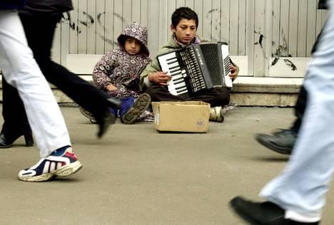 http://www.lefigaro.fr/medias/2007/03/21/20070321.FIG000000380_6434_1.jpg