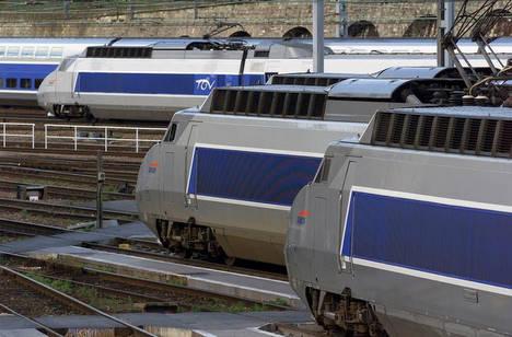 http://www.lefigaro.fr/medias/2007/04/12/20070412.FIG000000138_19549_1.jpg