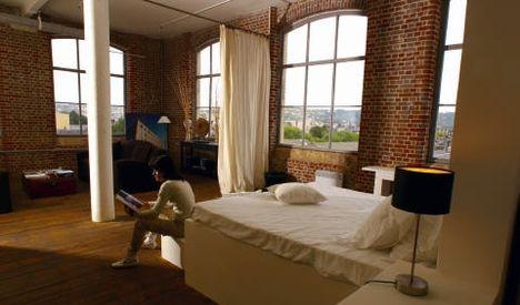 Isolation phonique vieux plancher ajaccio devis estimatif sous reserve entr - Travaux isolation phonique appartement ...