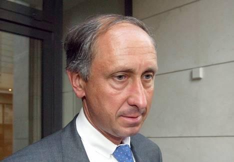 http://www.lefigaro.fr/medias/2007/04/25/20070425.FIG000000038_29428_1.jpg