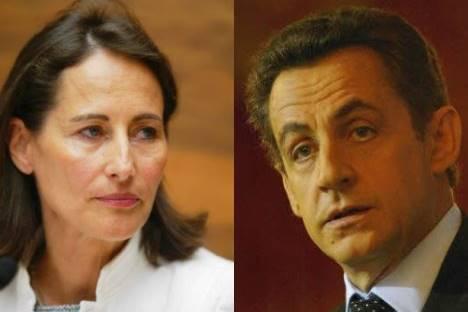 http://www.lefigaro.fr/medias/2007/05/02/20070502.FIG000000088_24984_1.jpg