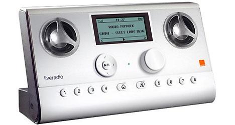 Je vais bientôt avoir ma radio 20070502.WWW000000274_27701_1