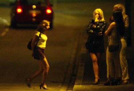 Appeler Prostitue Domicile handballyzeurefr