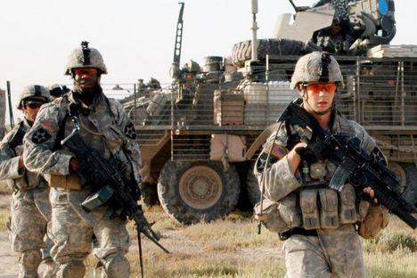 """projet pour la sortie du film """"force speciale""""  20070619.WWW000000247_20797_1"""