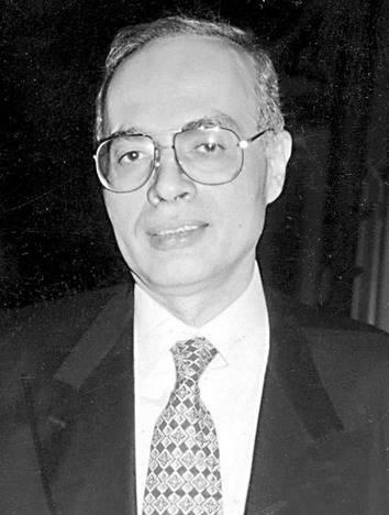 Ashraf Marouane a fourni au Mossad des renseignements pendant près de trois ans.