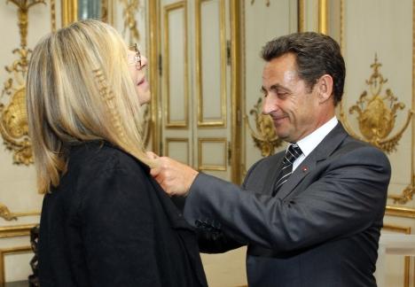 http://www.lefigaro.fr/medias/2007/07/12/20070712.FIG000000034_19376_1.jpg