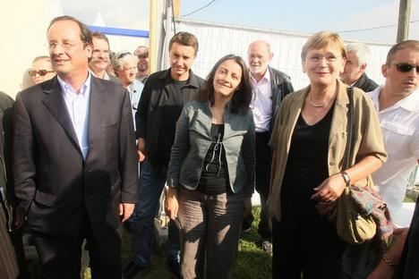 http://www.lefigaro.fr/medias/2007/09/15/20070915.WWW000000070_31402_1.jpg