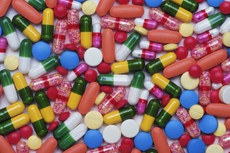 Seuls quelques laboratoires hospitaliers proposent pour l'instant des tests de pharmacogénétique pour déterminer des traitements personnalisés.<BR/>