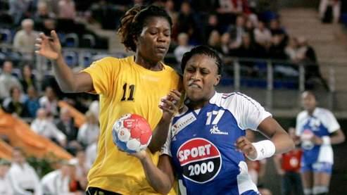 Multi fait sa retro :Les Jeux Olympiques 2008 (N°2)=>Samedi 9 Aout 2008 038ba176-a436-11dc-8153-d97d4fa6116d