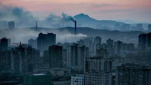 6ème Forum International de la Météo : La ville face aux changements climatiques