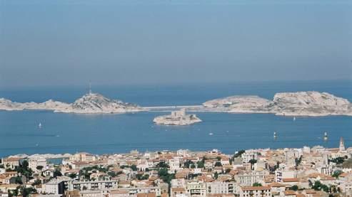 Gaudin joue serré à Marseille