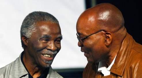 Le glas sonne-t-il pour J.B. Aristide avec l'arrivée de Zuma 366b1d42-ae09-11dc-9a94-c022cd066089