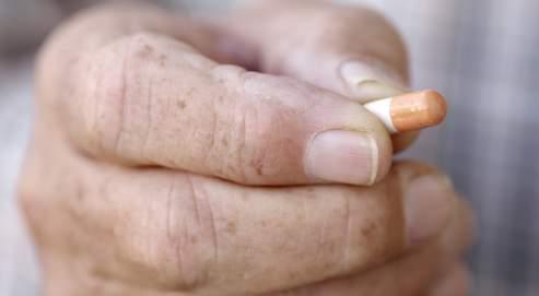 Testostérone : pas de miracle pour l'homme âgé 8b4182d8-bab7-11dc-940b-723c95d28352