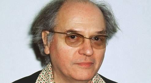 Entré au Conservatoire de Paris à onze ans, Olivier Messiaen obtient cinq premiers prix (ici, en janvier 1971). (AFP)