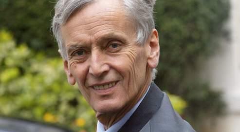 Raymond Forni, modèle d'intégration et de réussite