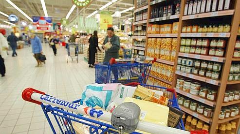 Pouvoir d 39 achat des consommateurs perplexes - Journal des consommateur ...