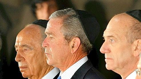 http://www.lefigaro.fr/medias/2008/01/11/8661fef6-c038-11dc-ac60-45ac94dda8d2.jpg