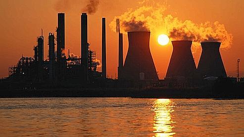 EPR, industrie nucléaire 17982374-c272-11dc-8278-6853caa95908