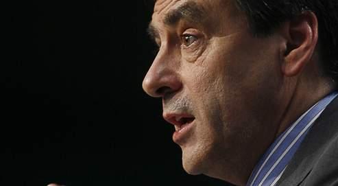 François Fillon a reproché à plusieurs membres de son gouvernement d'étaler leurs divergences dans les médias.