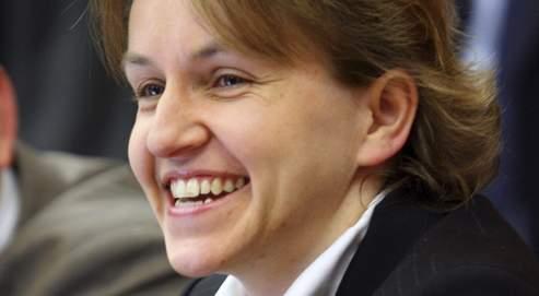 Super-intendante du palais présidentiel, Emmanuelle Mignon sait pouvoir aussi compter sur la confiance de Nicolas Sarkozy pour des dossiers comme la réforme des institutions ou celle de l'audiovisuel.