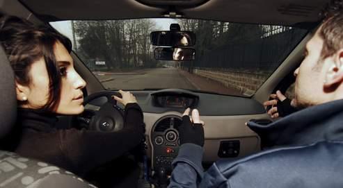 Permis de conduire moins cher et plus facile 7388de40-c85c-11dc-ac21-d12fd4d22406
