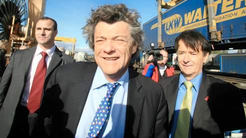 Jean-Louis Borloo : « le débat municipal sera 100 % local » - image c45fa8dc-c913-11dc-94fd-0193e9cd6e78 on http://www.billelouadah.fr
